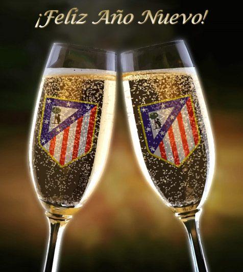 Felices Fiestas. Feliz-a%C3%B1o-atletico-madrid