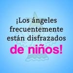 Los Ángeles frecuentemente...