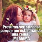 Presumo de ser Princesa