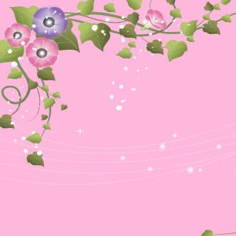 marco-floral-con-fondo