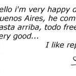 Ana Botella y Madrid 2020