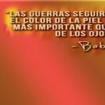 Bob Marley-Guerras