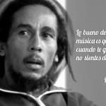 Bob Marley, frases, citas, imágenes y memes