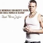 Calle 13-Memorias