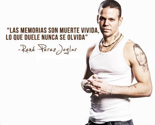 Calle 13 Memorias Tnrelaciones