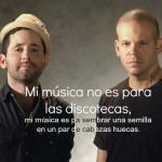 Calle 13, frases, citas, imágenes y memes