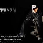 Eminem, frases, citas, imágenes y memes