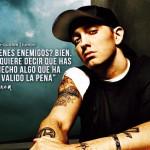 Eminem-Enemigos