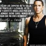 Eminem-Hermoso