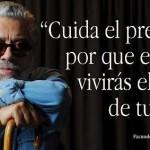 Facundo Cabral-El Presente
