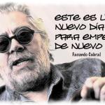 Facundo Cabral-Nuevo Día