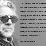 Facundo Cabral-Boludos