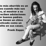 Frank Zappa-Buenos Padres