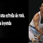 Freddie Mercury-Frases