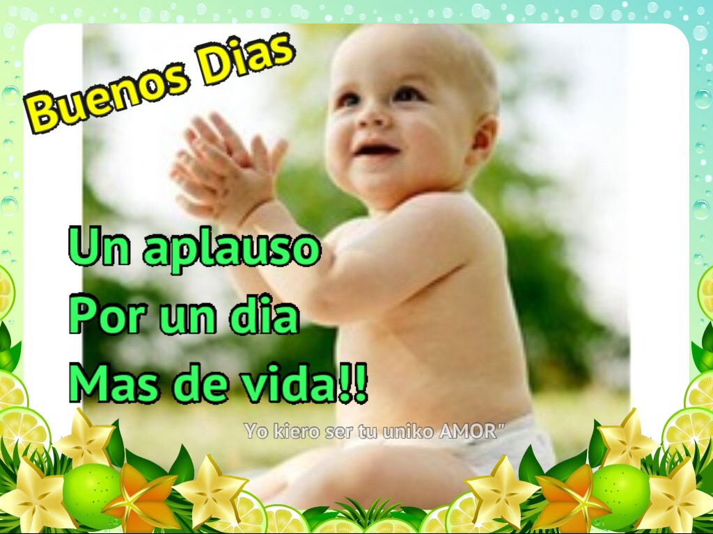 Hola y adios.  Image3