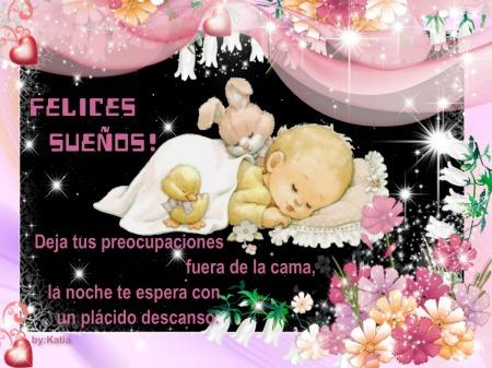 pizap.com13811983488981