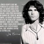Jim Morrison, frases, citas, imágenes y memes