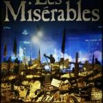 Les Miserables. No esperéis compasión de la Europa del Capital.