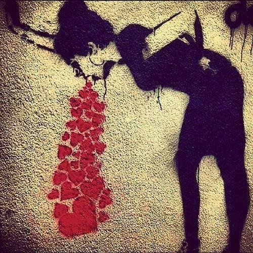 Empacho de Amor