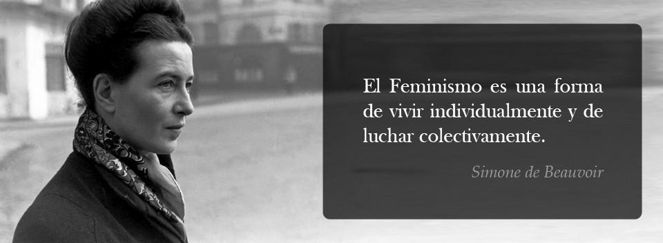 Vidas Violetas Citas Feministas