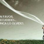 Si haces un favor...