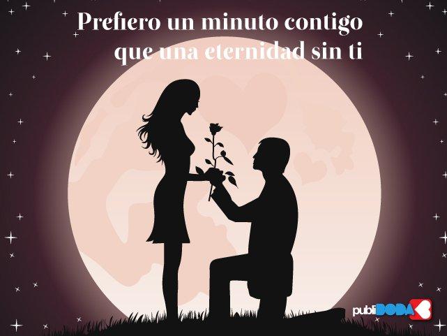 *** YO... sin más*** - Página 4 Frases-San-Valentin-017