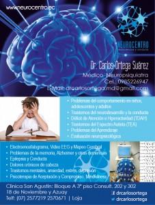 Dr Carlos Ortega -Neurocentro PUBLI-01