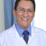 Dr. Carlos Ortega 75