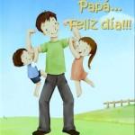 Papá... Feliz Día!!!
