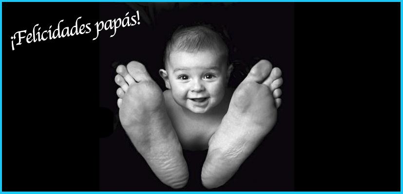 ¡Felicidades Papás! Lo que un padre dice a sus hijos no lo oye el mundo, pero puede ser oído por la posteridad.