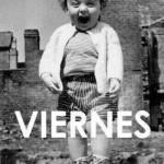 Viernes!!!!!!