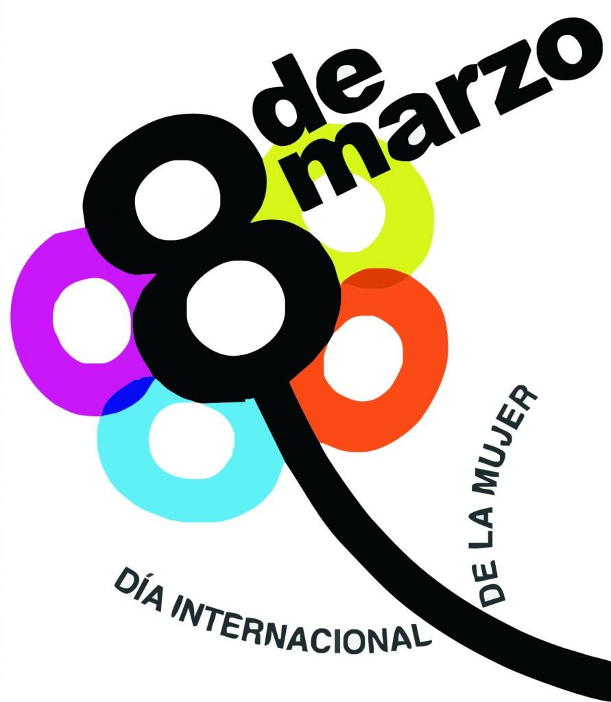 dia internacional de la mujer 8 de marzo MEMEs