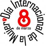Día Internacional de la Mujer. 8 de Marzo.