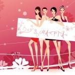 8 de Marzo. Los trapos sucios de la moda global