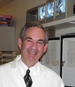 Dr. Daniel F. Kripke