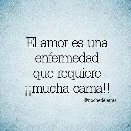 El amor es una farsa melodramatica by Alejandro Archundia on iBooks