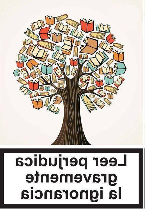 El árbol del conocimiento