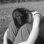 depresion-ansiedad