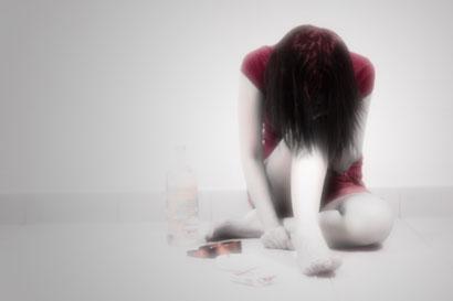 La depresi n y consejos para superarla - Consejos para superar la depresion ...