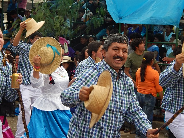 baile-peru