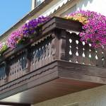 balcones-terrazas