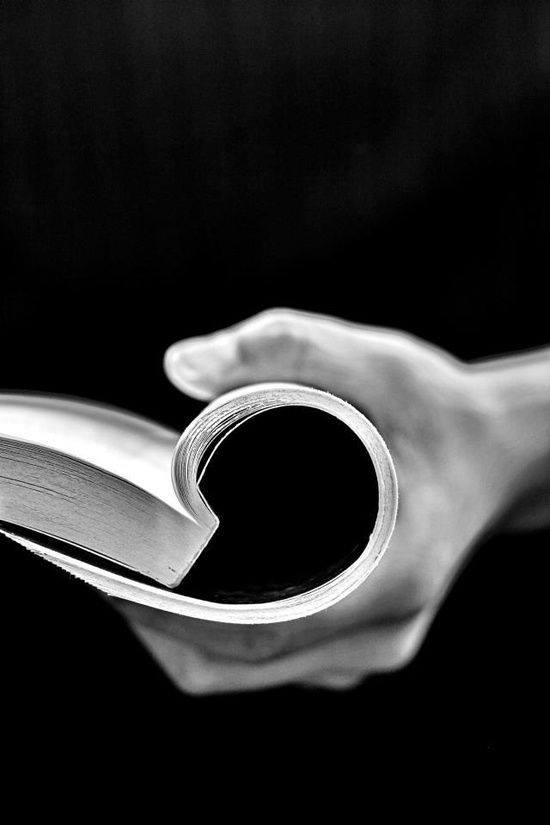 Un libro, un sueño, una realidad