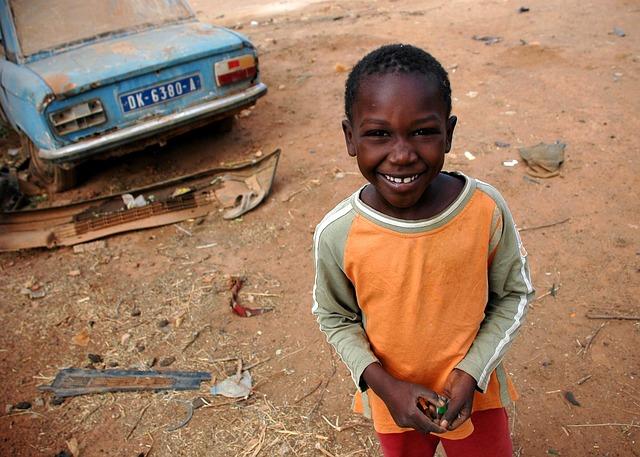 pobreza-infantil