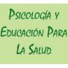PSICOLOGÍA Y EDUCACIÓN PARA LA SALUD (Chiclana De La Frontera)