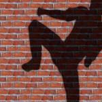 romper-murallas