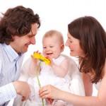 paternidad-maternidad