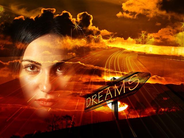 El sueño