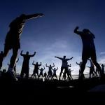 ejercicio-fisico
