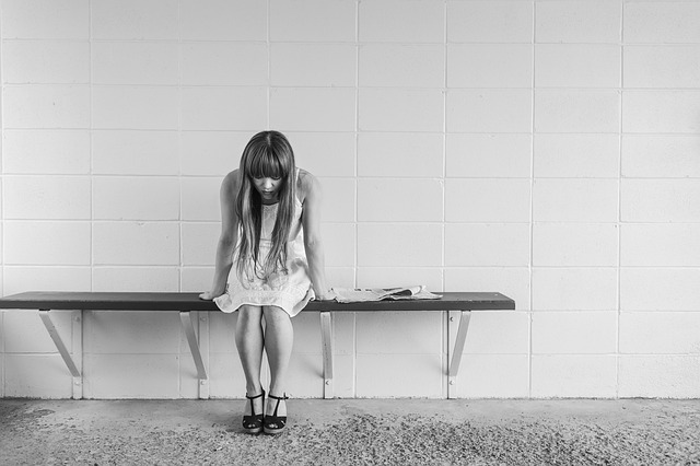 enfermedad-depresion