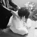 origen-masaje-zen